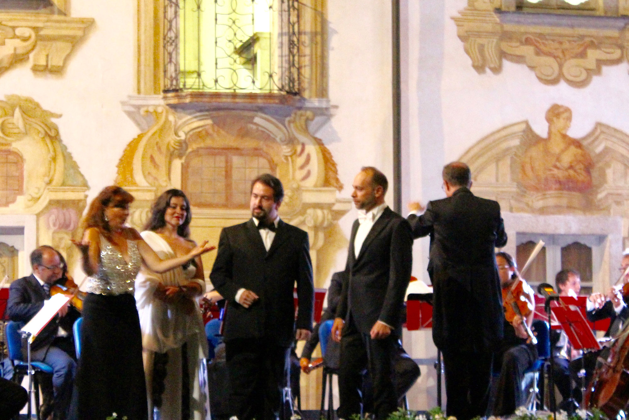 2017-VillaNigra-Opera-Festival-Brindisi