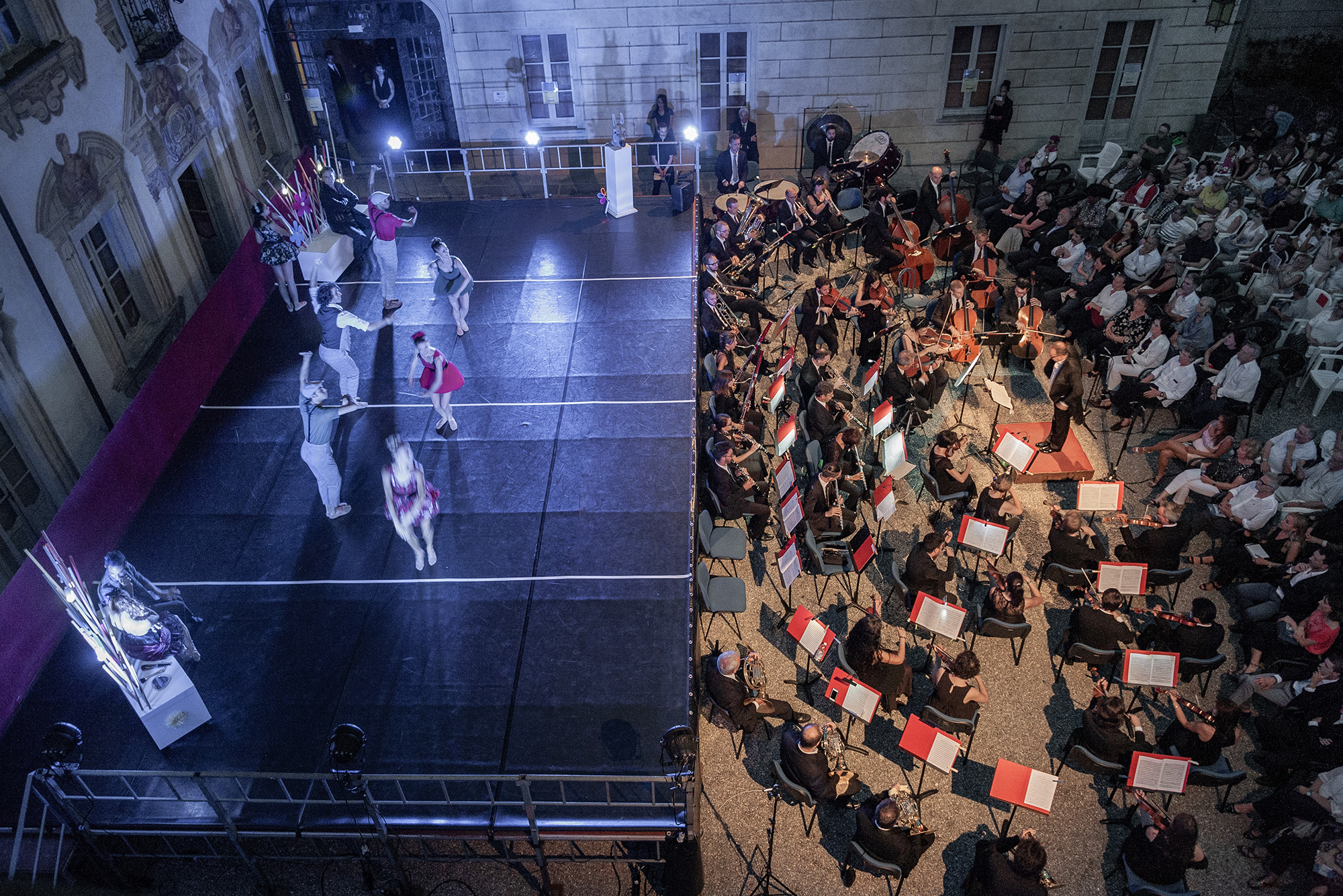 2018-VillaNigra-Opera-Festival-MG_3563
