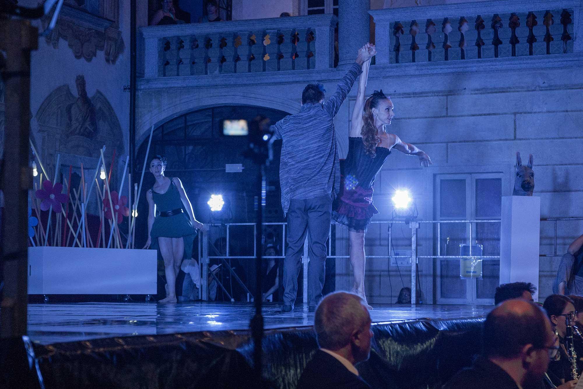 2018-VillaNigra-Opera-Festival-MG_3585