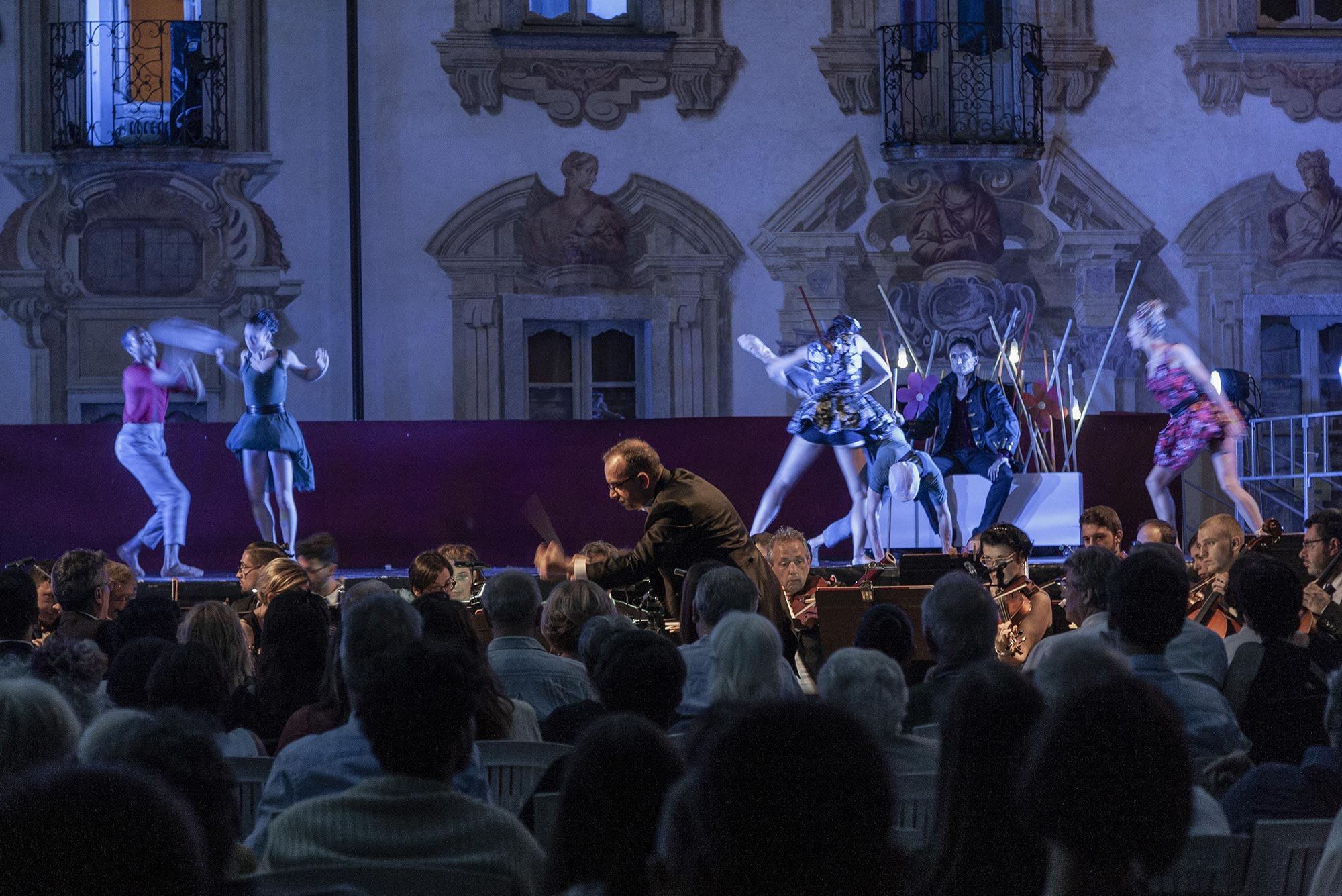 2018-VillaNigra-Opera-Festival_MG_3574