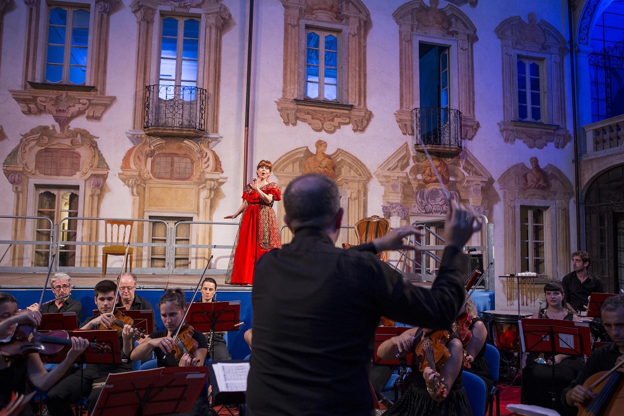 2019-VillaNigra-Opera-Festival-IMG_7683