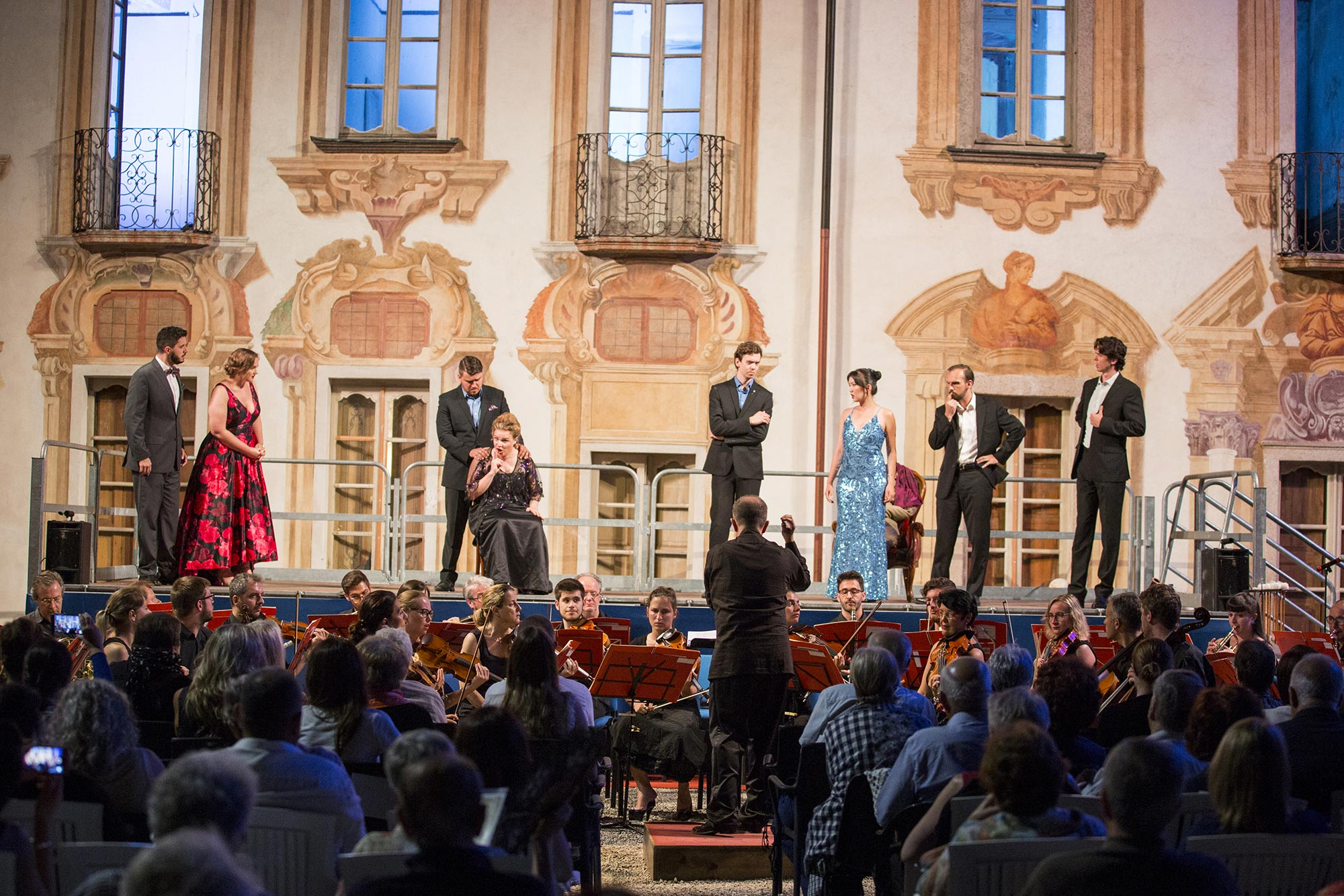 2019-VillaNigra-Opera-Festival-IMG_8068