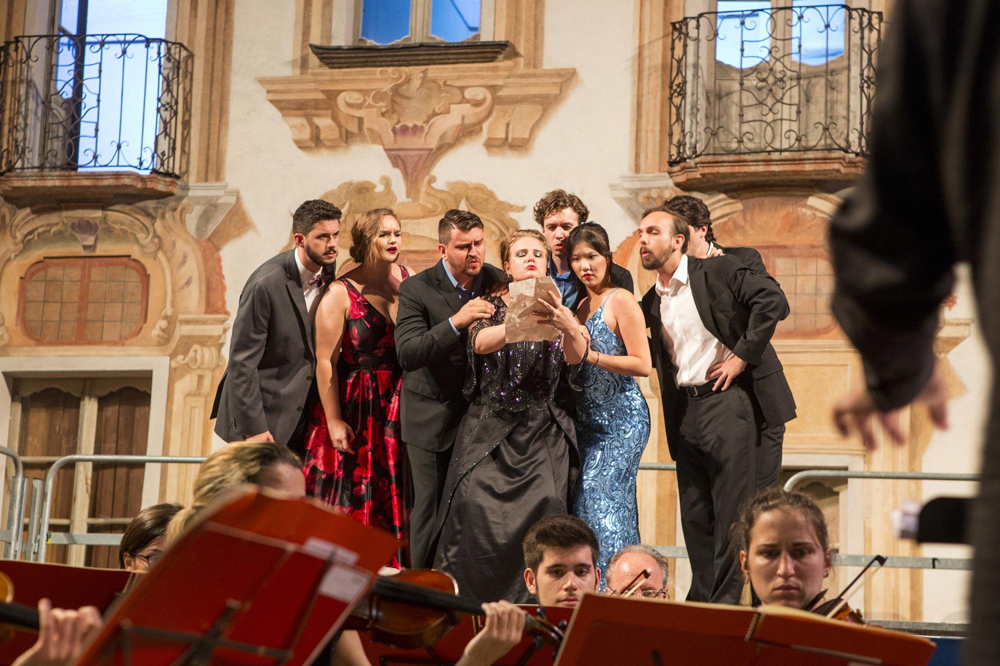 2019-VillaNigra-Opera-Festival-IMG_8109