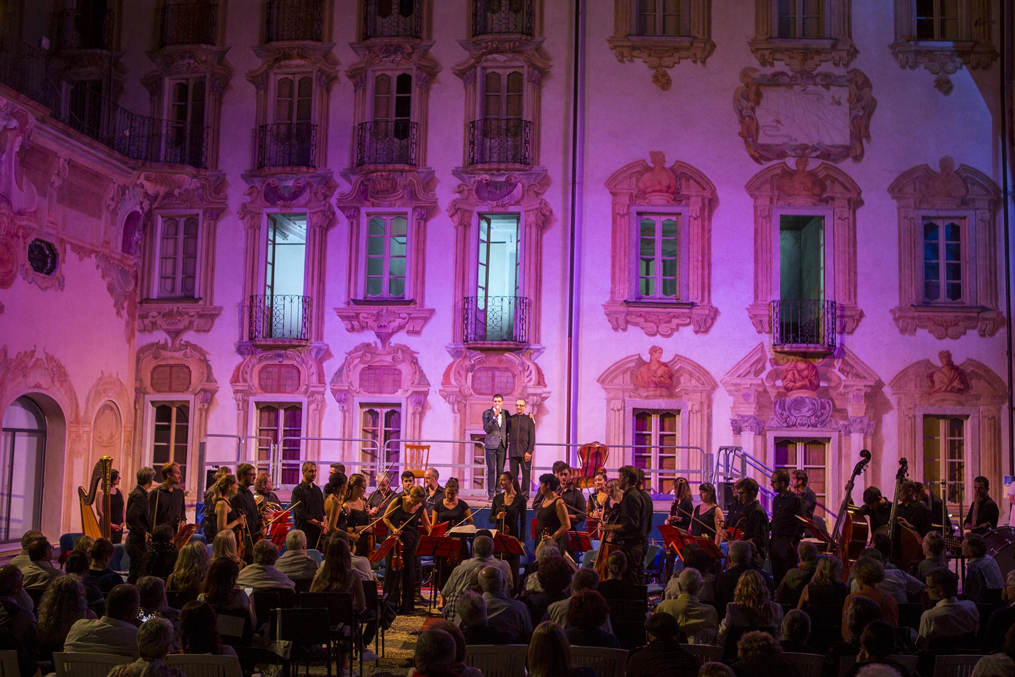 2019-VillaNigra-Opera-Festival-IMG_8378