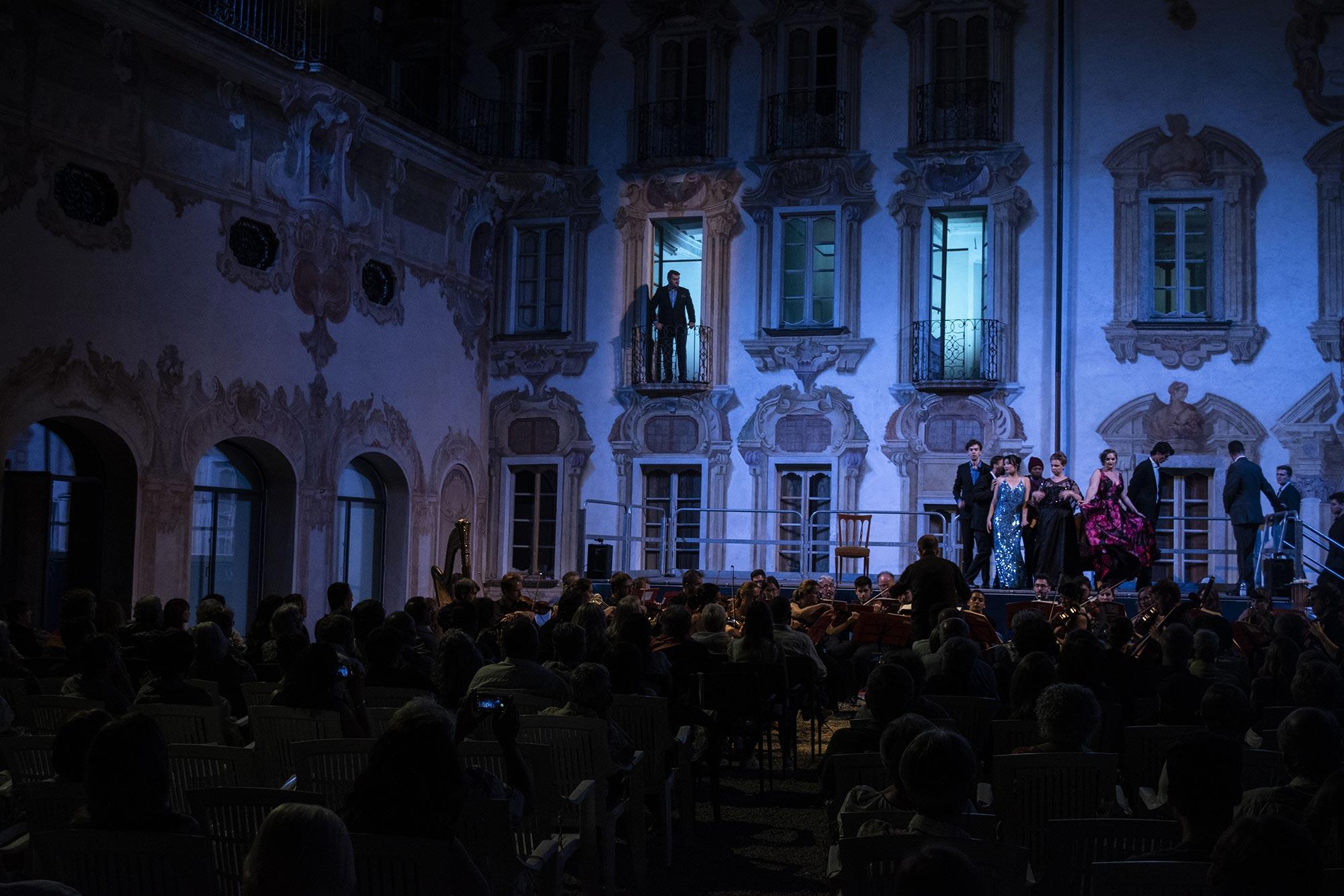 2019-VillaNigra-Opera-Festival_DSC0001