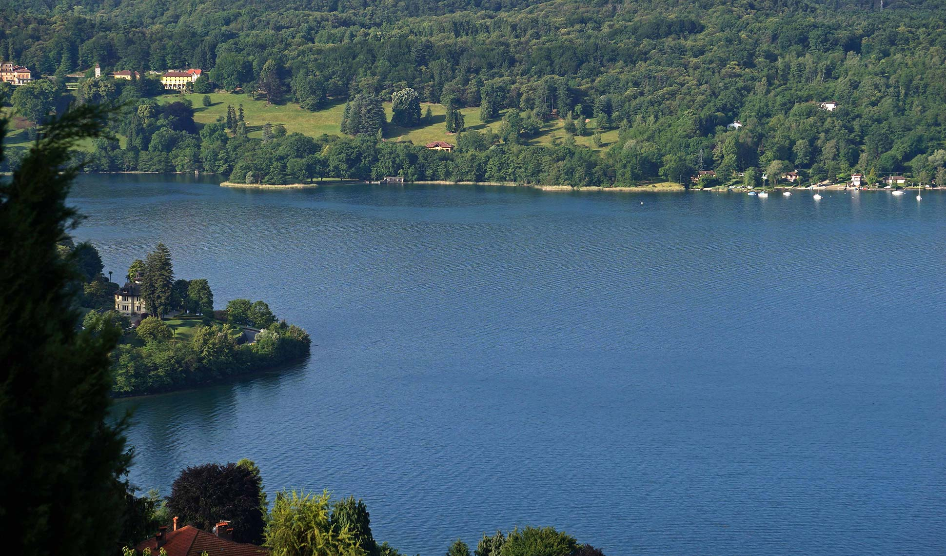10-il-Lago-d'Orta-da-Via-Prisciola