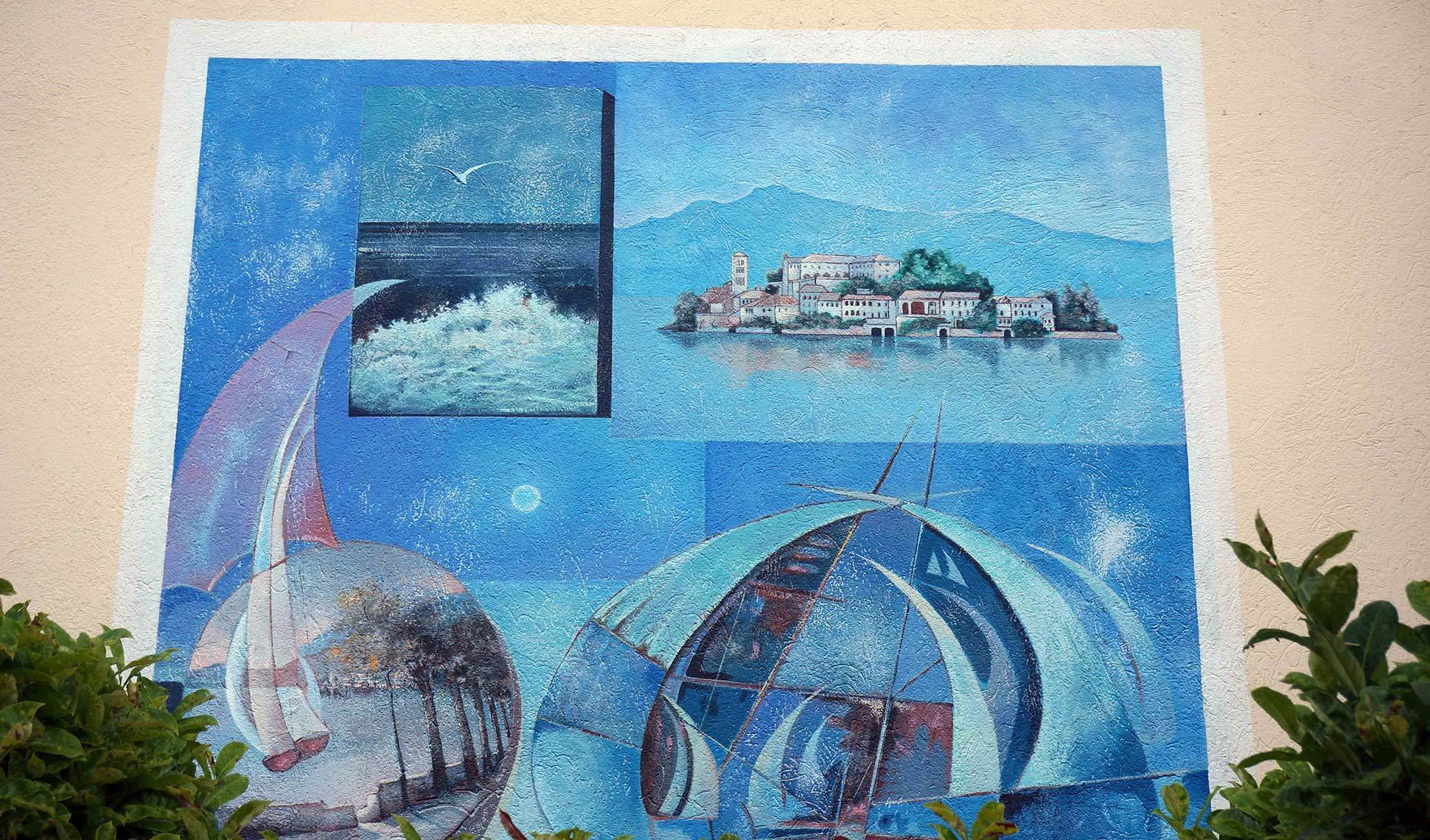 12-Legro-dipinti-murali