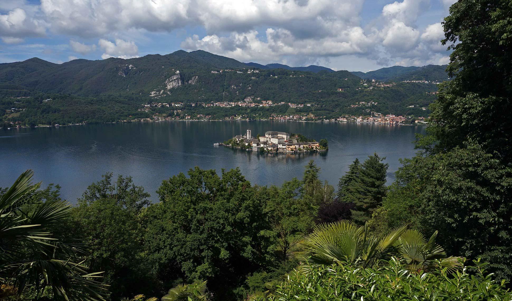 14-il-Lago-dOrta-e-Isola-di-S-Giulio