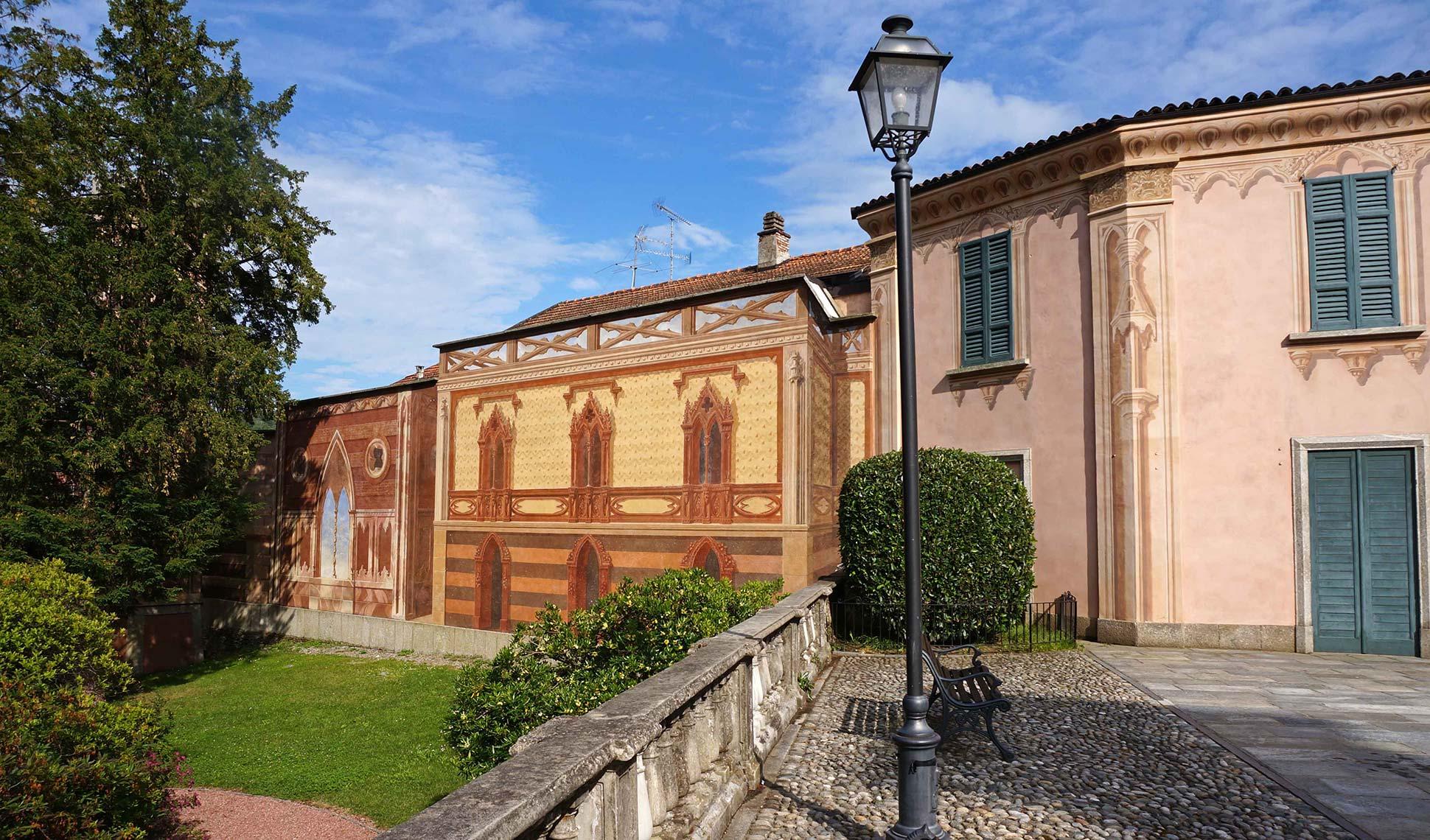 7-si-parte-dal-Parco-Neogotico-di-Palazzo-Tornielli