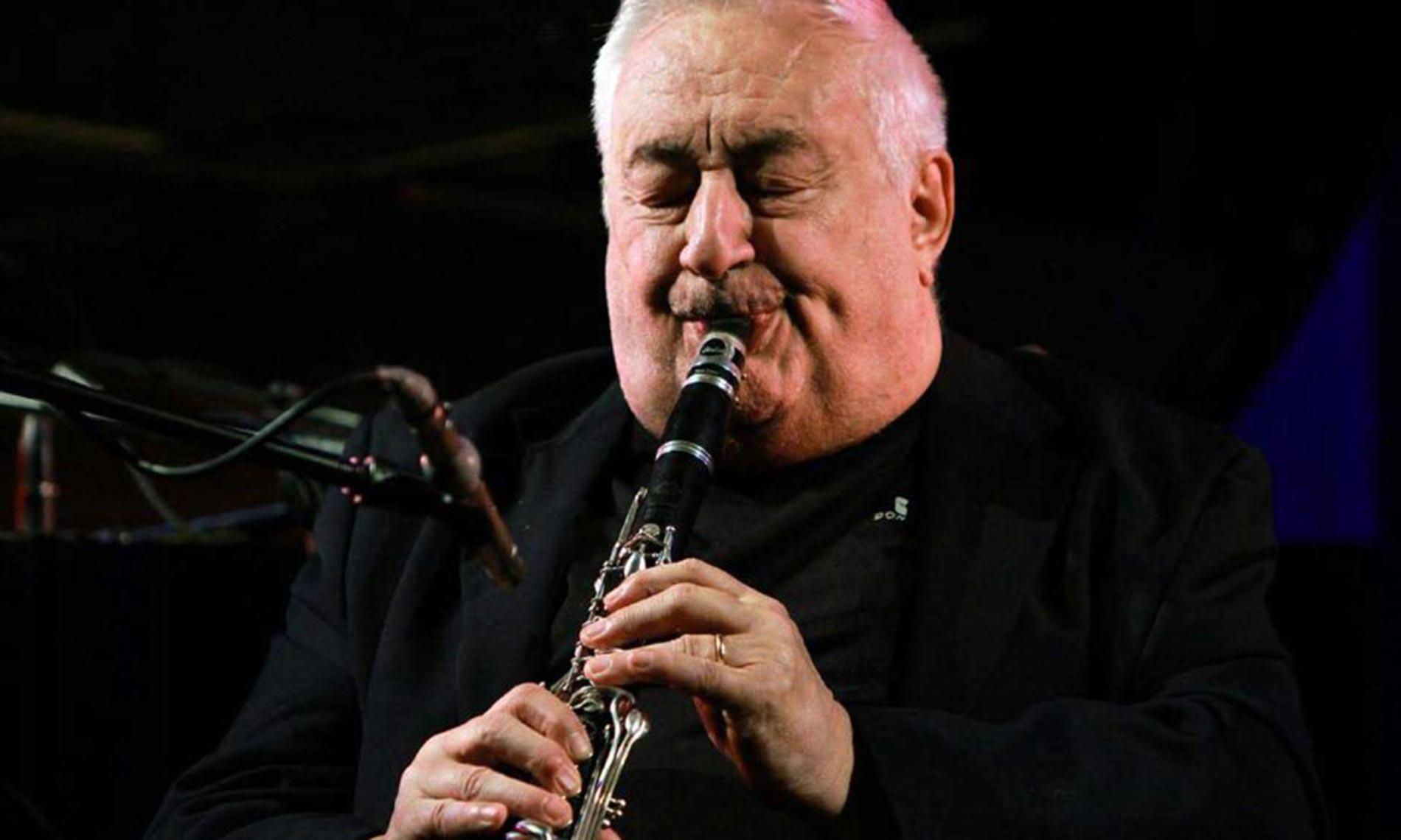 Miasino Classic Jazzfestival - Paolo Tomelleri