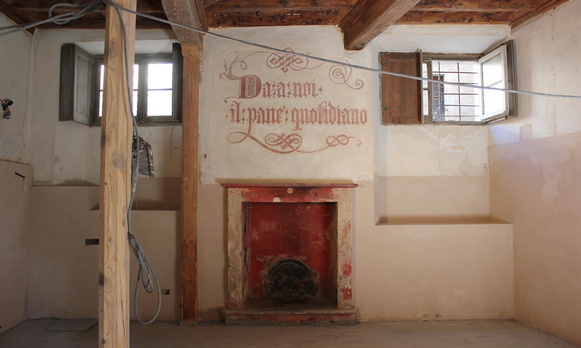 villa-nigra-restauri-6880