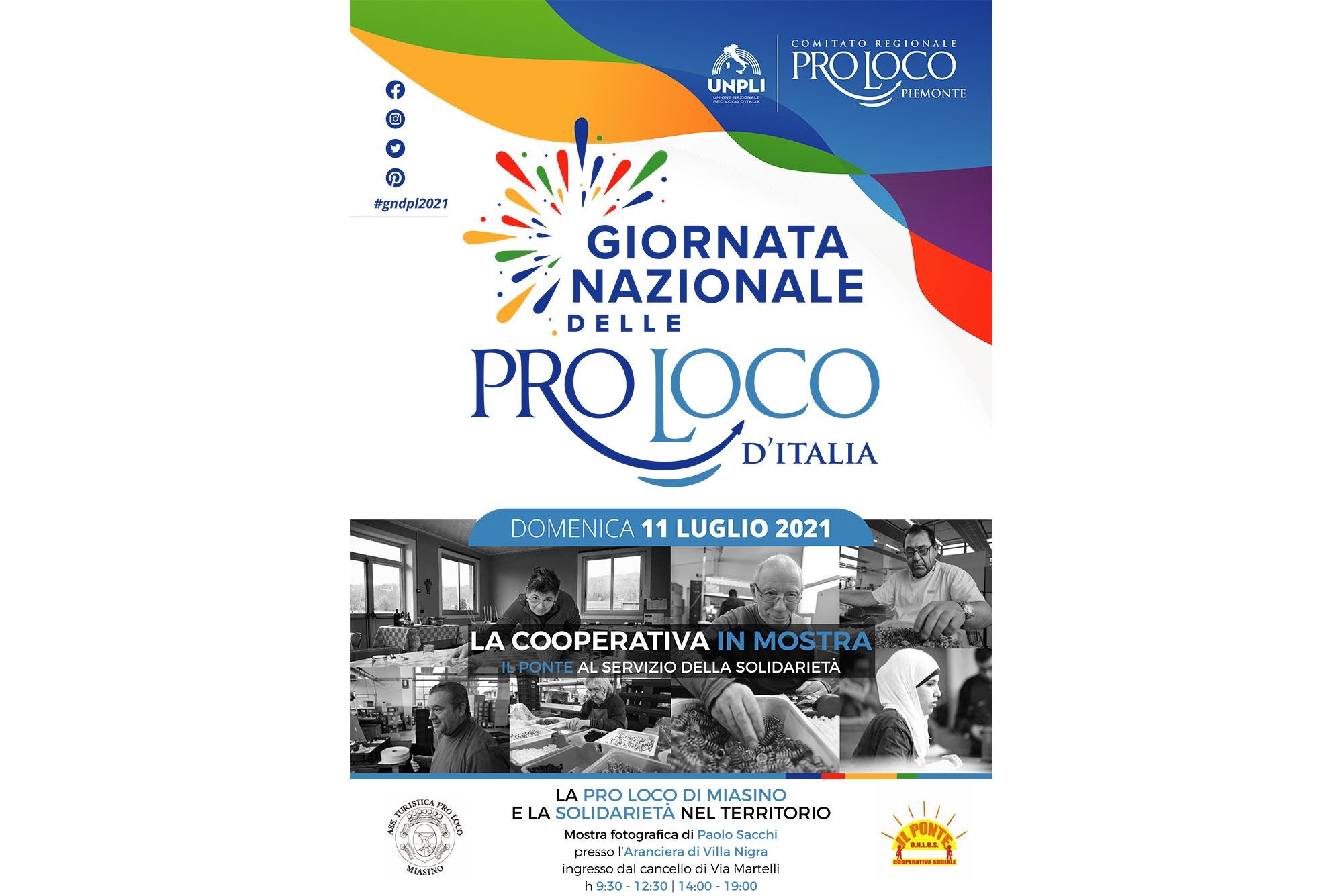 Locandina_A3_Piemonte-Miasino-web