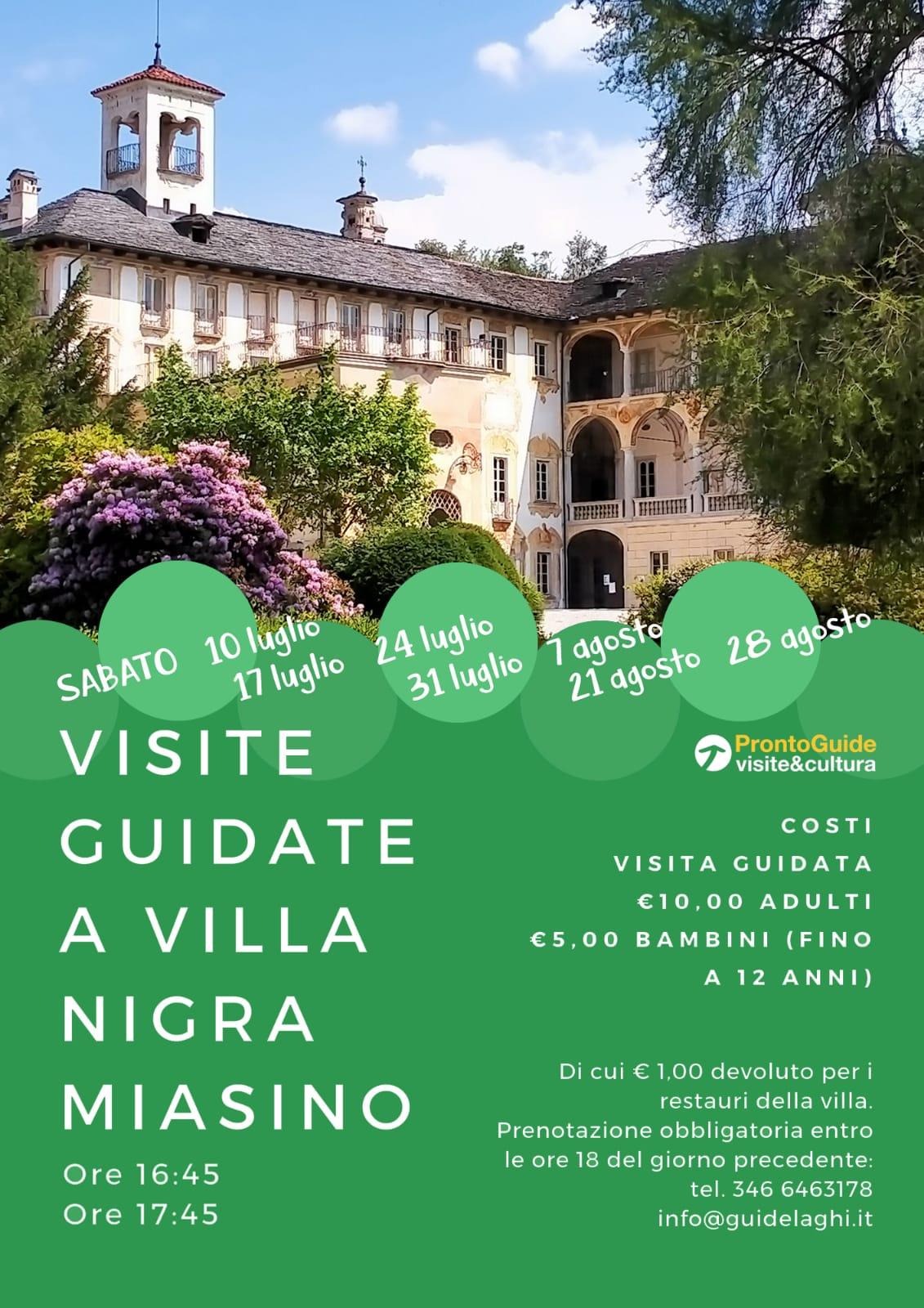 villa.nigra-visite-guitate